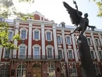 ВТБ подписал с СПбГУ соглашение об участии в создании инновационного научно-технологического центра «Невская дельта»