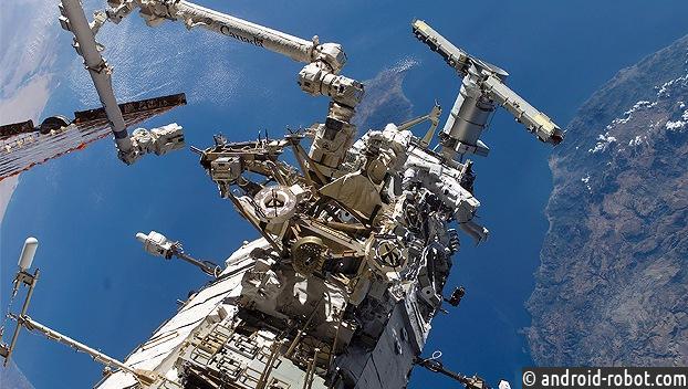Космический корабль «Союз» благополучно стартовал скосмодрома Байконур