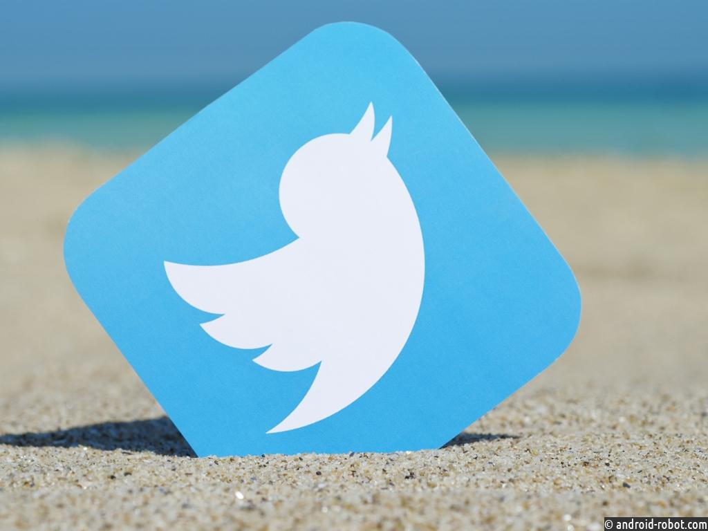 Последний крупный претендент напокупку социальная сеть Twitter отказался отсделки