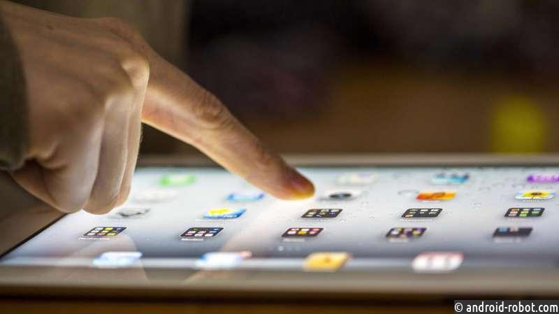 Apple отказалась отвыпуска автономной машины впользу автомобильногоПО