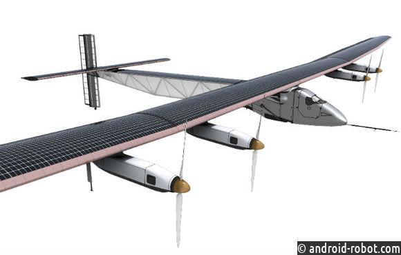 Илон Маск представил крышу синтегрированной солнечной батареей