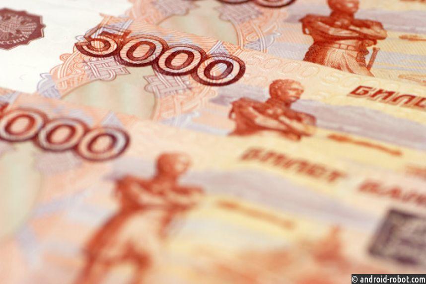 Гражданин Поморья оплатил задорогой смартфон фальшивыми деньгами
