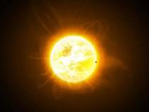 Солнечное затмение 2018: когда ожидать икак его пережить