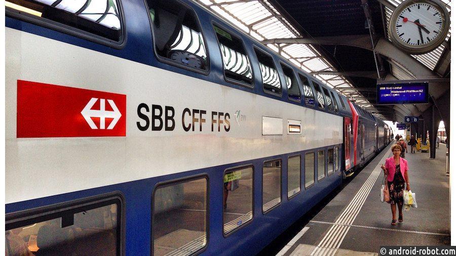 ВШвейцарии запустят новый сервис попродаже биткоинов