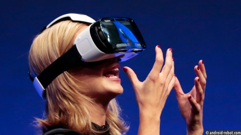 Китай формирует альянс для продвижения технологии виртуальной реальности (VR)