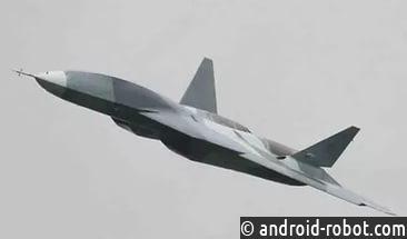 Новый русский беспилотник сумеет разгоняться до800 км/ч