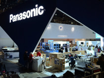 Blue Yonder стала частью корпорации Panasonic