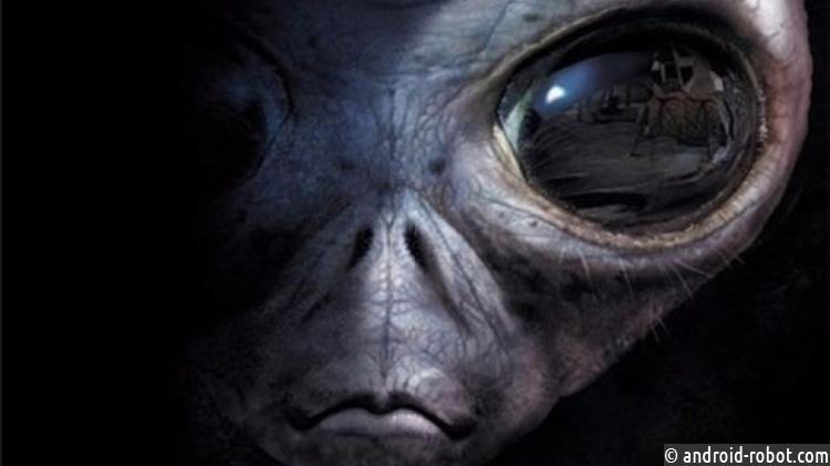Ученые обнаружили самый яркий завсю историю инопланетный знак