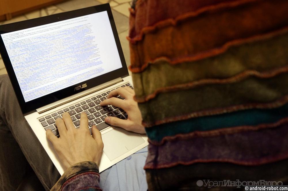 DDoS-атаки на сберегательный банк прекращены