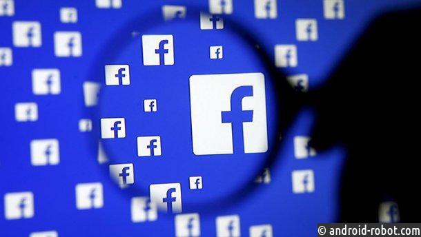 Цукерберг рассказал омерах борьбы сфейковыми новостями вFacebook