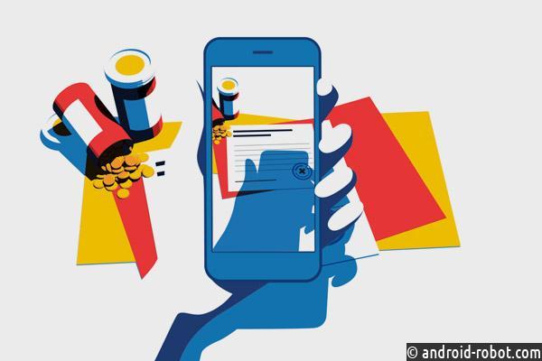 «Яндекс» хочет запустить в РФ сервис медицинских онлайн-консультаций