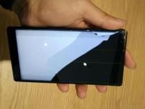 Xiaomi установила рекорд поскорости продаж смартфонов