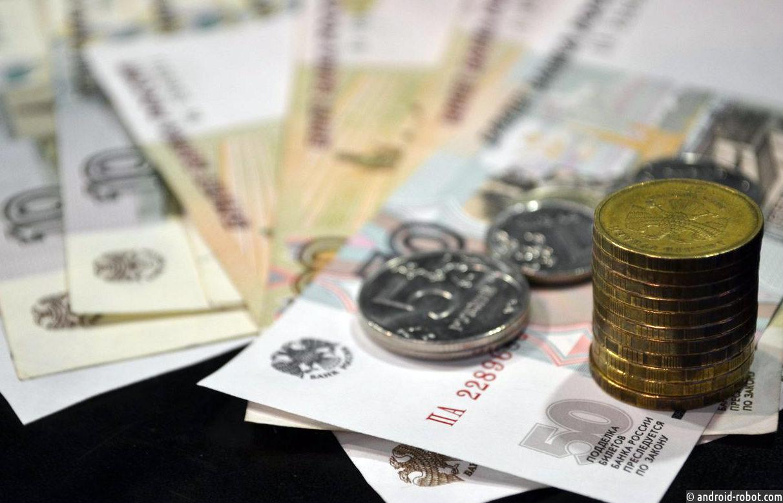 Томский предприниматель заплатит 490 тыс. запиратский диск Стаса Михайлова