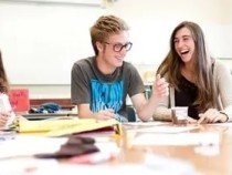 Новые технологии для студентов – как они помогут