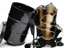 «Нефтиса» запускает проект по использованию искусственного интеллекта для добычи нефти