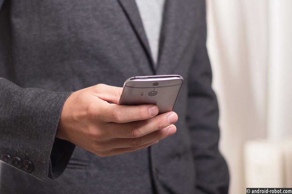 мужчинам нужно избегать частого применения телефонов