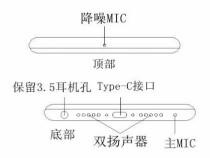Смартфон Meizu Xпоказался накачественном рендере