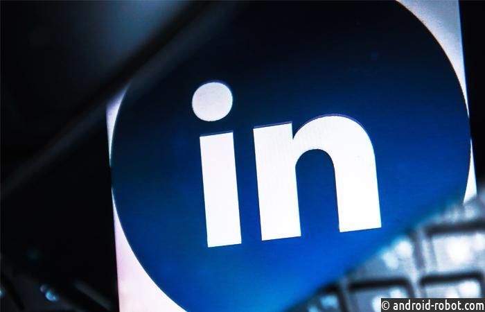 Мосгорсуд одобрил блокировку социальной сети Linkedin в Российской Федерации