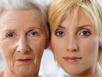 Ученые нашли связь между сном и старением