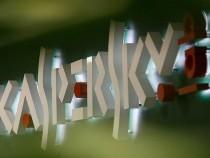«Лаборатория Касперского» отыскала новый вирус, который крадет сообщения измессенджера