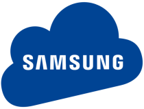 Самсунг начала работу над конкурентом HomePod отApple