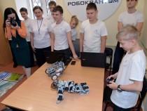 В Москве пройдут международные детские соревнования по ментальной арифметике, робототехнике, STEM и шахматам