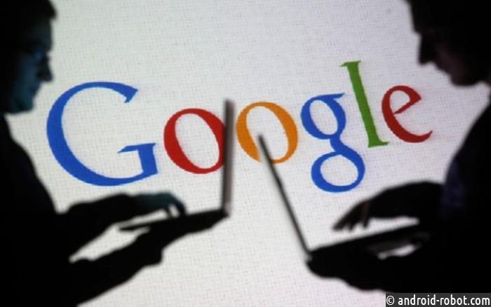 Google навсе 100% перейдет навозобновляемую энергию