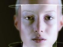 LETA выбрала для систем самообслуживания технологии распознавания Smart Engines