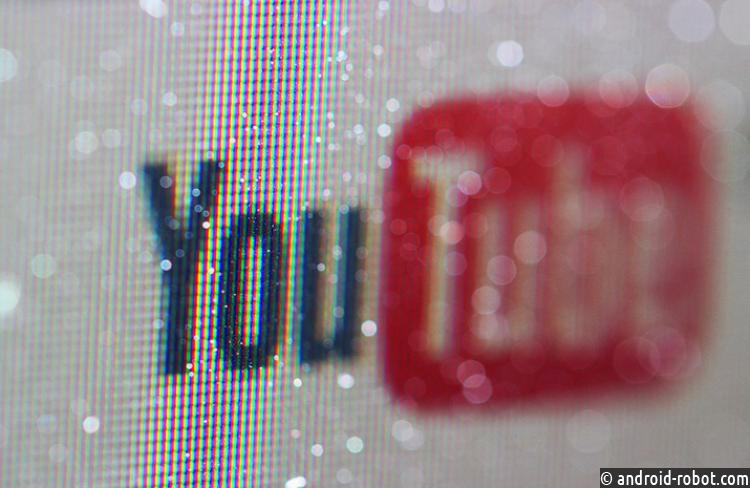 В Российской Федерации нет угрозы отключения YouTube— Роскомнадзор