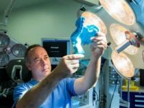 Ученые создают 3D-принтер с возможностью печати живых органов