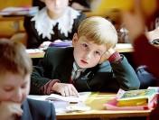 В Краснодарском крае стартовал «Культурный марафон» для школьников