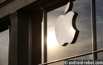 Apple уменьшает заказы наизготовление iPhone