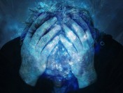 Ученые: «Переносчики серотонина увеличиваются, когда депрессия уходит»