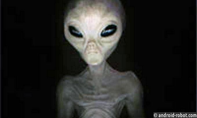 В старинных картинах найдены признаки визитов инопланетян