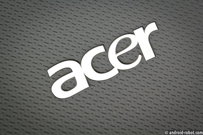 Монитор Acer Predator Z301CT
