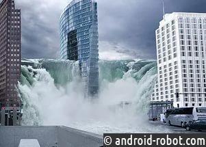 Разрушение городов на Дальнем Востоке предсказали ученые