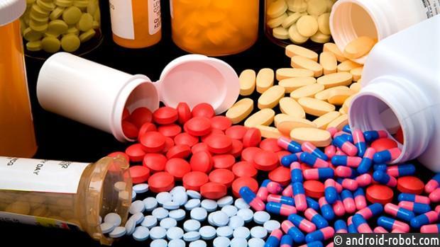 Антибиотики убивают клетки мозга