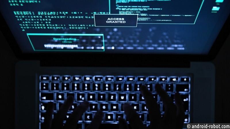 Польша обвинила «российских хакеров» ватаке наМИД республики