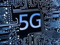 Д. Медведев поручил поторопиться сподготовкой инфраструктуры для внедрения 5G