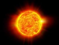 Через 30 лет активность Солнца резко снизится— Астрономы