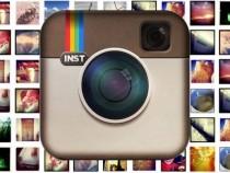 Вмире произошел масштабный сбой Facebook и Instagram