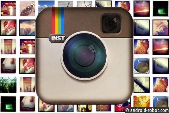 Социальная сеть Instagram запускает рекламу вStories