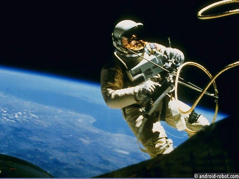 Астронавты NASA удачно вернулись наМКС