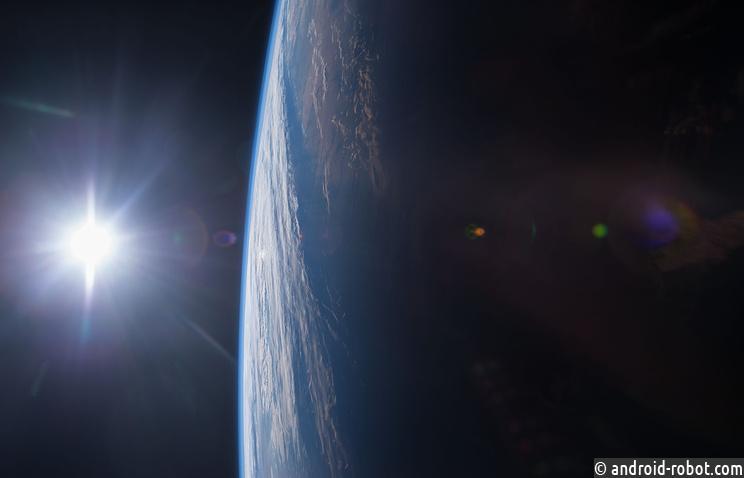 КНР испытает БПЛА насолнечной энергии воколоземном пространстве