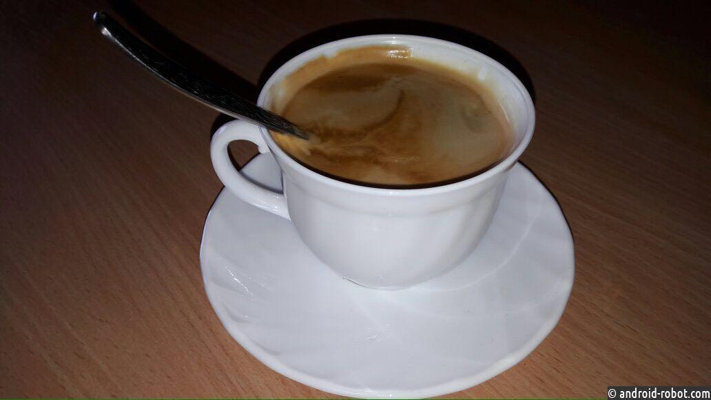 Вред кофе для женского организма