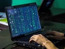 Хакеры обвинили Google вигнорировании уязвимостей в андроид