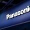 Panasonic представила Gemba Process Innovation для трансформации бизнеса