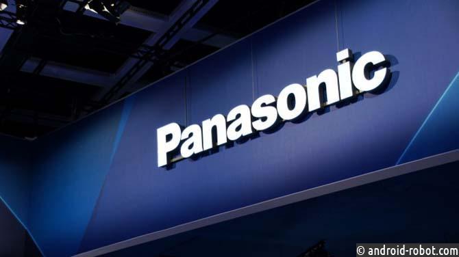 Работу корпоративных мобильных устройств позволит контролировать SaaS-решение Panasonic и B2M Solutions