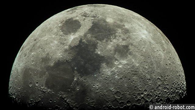 НАСА обещает посодействовать SpaceX сзапуском туристов вполет вокруг Луны