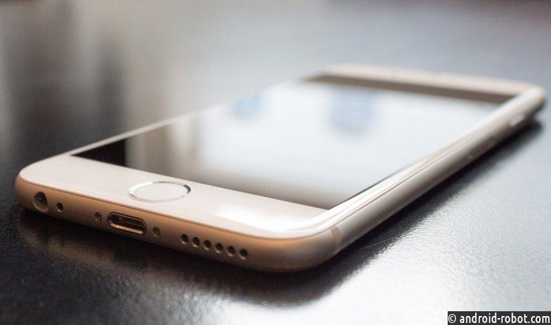 Российский рынок смартфонов начал восстанавливаться